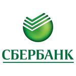 2.sberbank